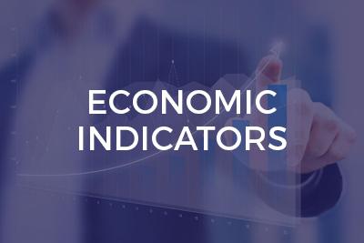 economic_sub