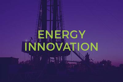 energy_sub