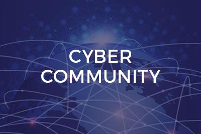 cyber_sub