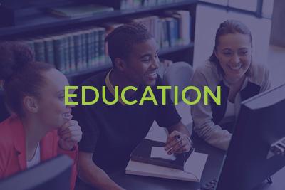 education_sub