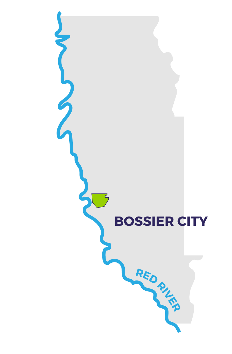 Bossier_OppZone